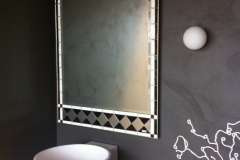 7 specchio CS1