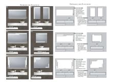 3 retrospecchio evoluzione_page-0001