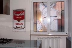 vetrata-in-cucina