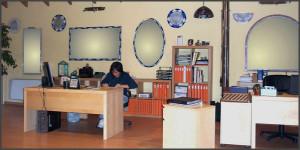 uffici_big