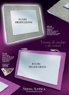 Miralit NIDO D'APE argento e colour.jpg ridimensionata